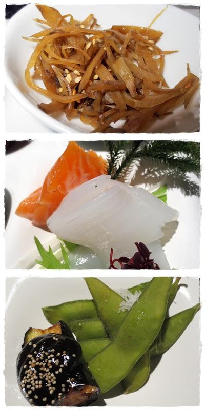 2012・7・7・DINING matsui-2
