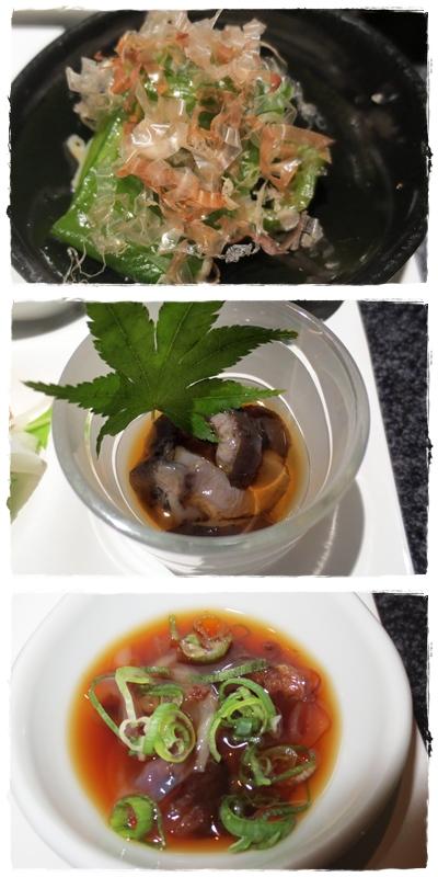 2012・7・7・DINING matsui-3