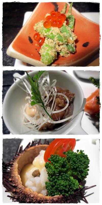2012・7・7・DINING matsui-1