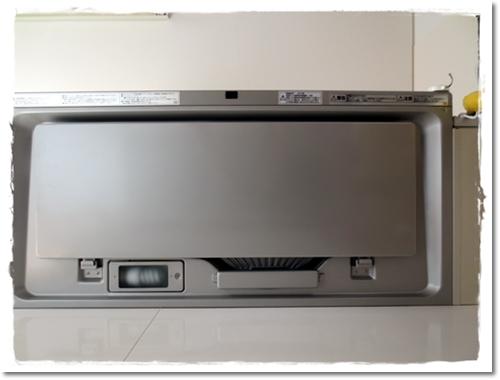 2012・7・9・換気扇の掃除-5