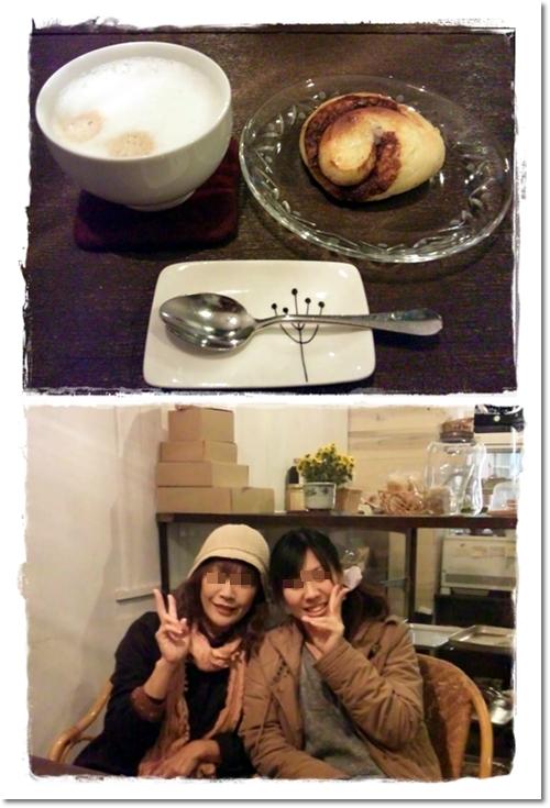 2012・12・13・ちいさな贈りもの展ー2