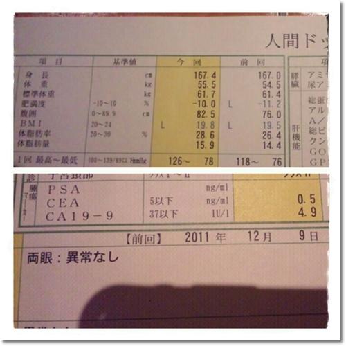 2012・12・20・ドッグ結果