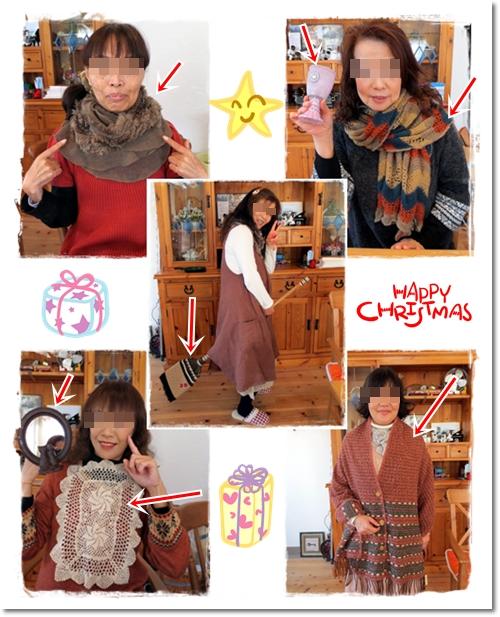 2012・12・23・十十忘年会ー2