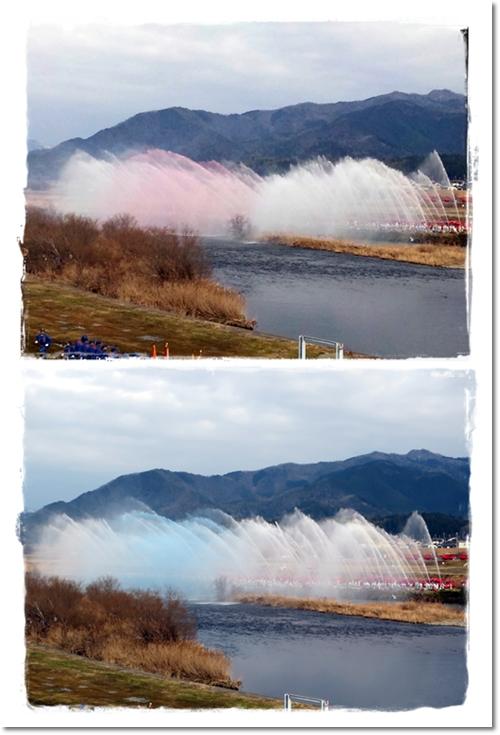 2013・1・6・消防出初式ー4
