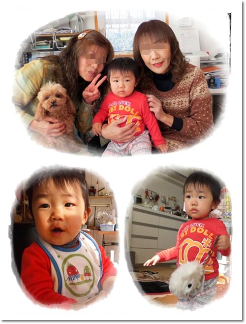 2012・12・25・クリスマス-2