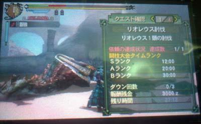 レウス闘技0247