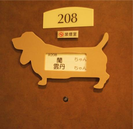 120612-9.jpg