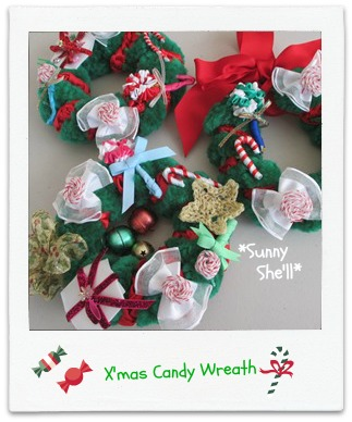 candywreath2014lesson (1)