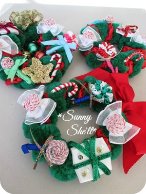 candywreath2014lesson (2)