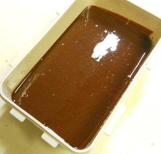 マシュマロ生チョコ8