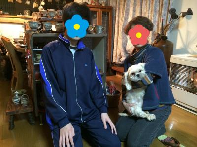 はるトライアル0209