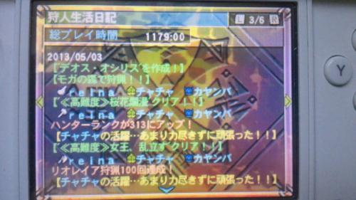 NEC_0138.jpg