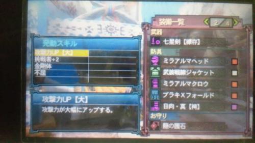 NEC_0270_convert_20130712104407.jpg