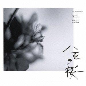 yaenosakura.jpg