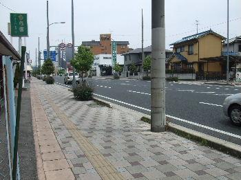 2012_06040010.jpg