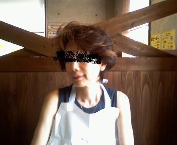 P2012_0830_.jpg