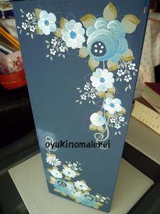 ファイルBOX紺背面2012.4.27