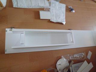 家具組み立て2012.8