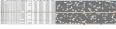 746回 ロト6 月の輝面比順☆彡
