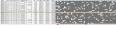 749回 ロト6 月の輝面比順☆彡