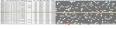 750回 ロト6 月の輝面比順☆彡