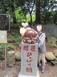 高尾山20