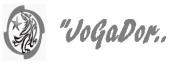 JoGaDor・ク・暦セ晢セ奇セ橸スー・・スー_convert_20121114141638