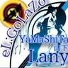 eL_Lanyak.jpg