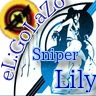 eL_Lily.jpg