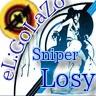 eL_Losy.jpg