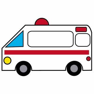 救急車~1