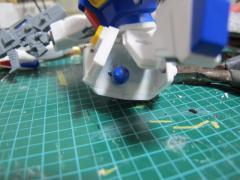 F90腹腰 (9)