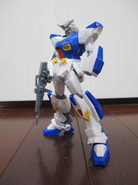 F90腹腰 (8)