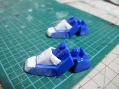 F90靴 (2)