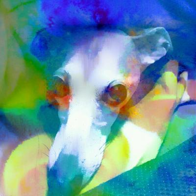 SketchGuru_20130306152718_convert_20130308152747.jpg