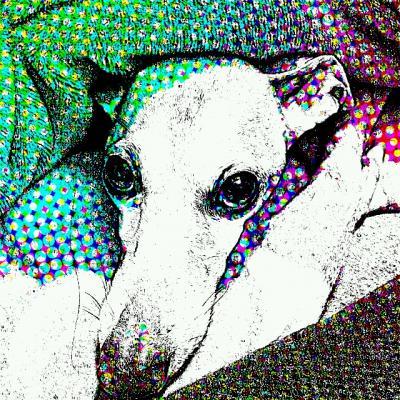 SketchGuru_20130306152742_convert_20130308152815.jpg