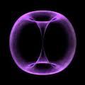 トーラス構造-3