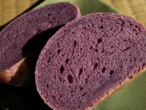 20120711紫芋