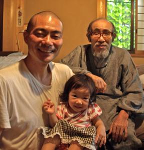20120720 吉村先生と