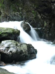 1滝行20120818