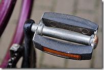 200px-13-01-06-fahrradkram-05
