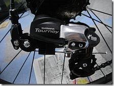 220px-Tourney-tx71