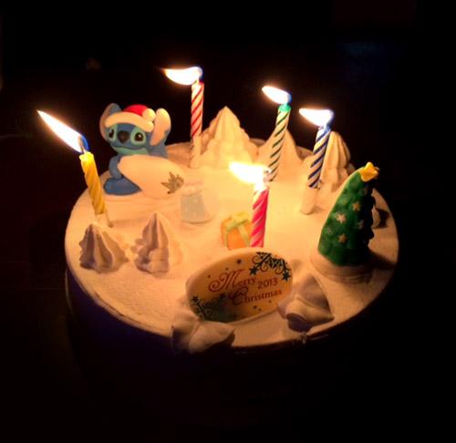 ケーキ-3