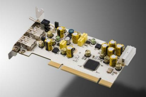 tX-USB_1[1]