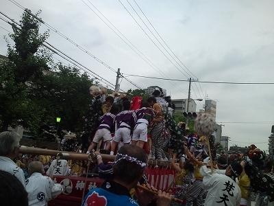 2012miyairi02.jpg