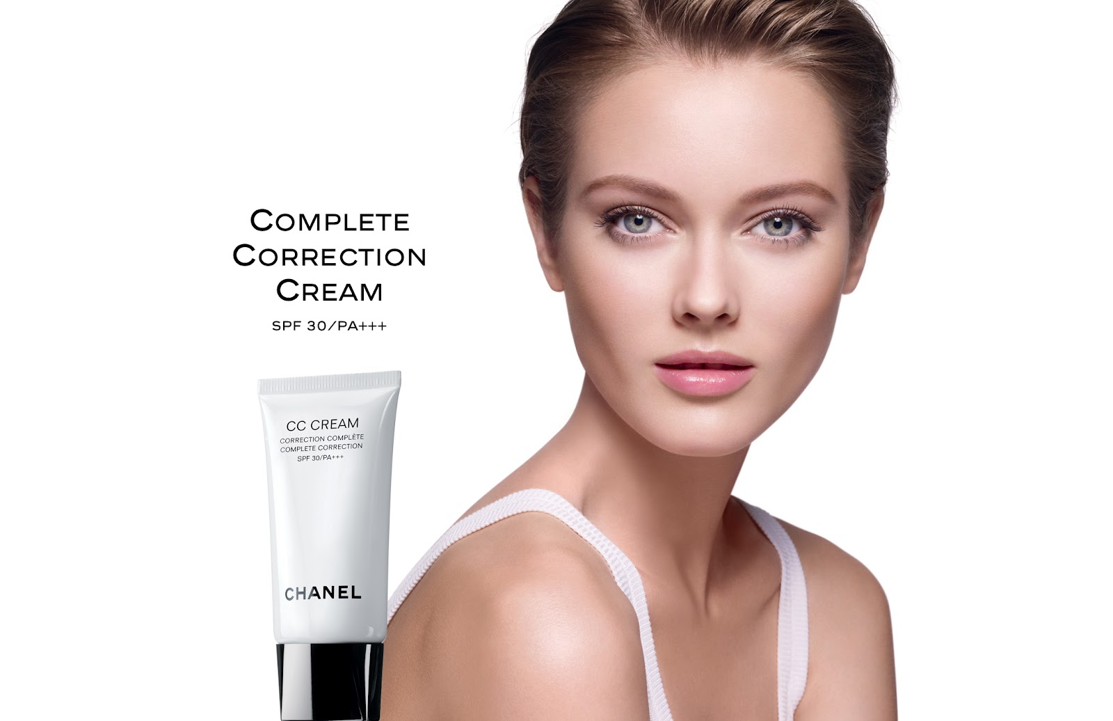 Chanel_CC_Cream.jpg