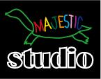 majesticstudio
