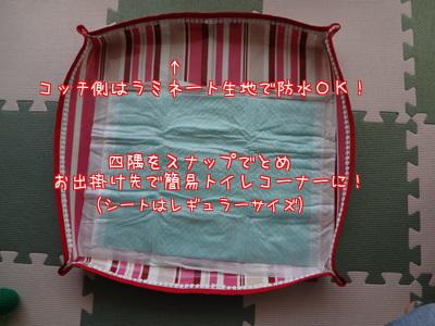 OkRIOG2vc5tiPBf.jpg
