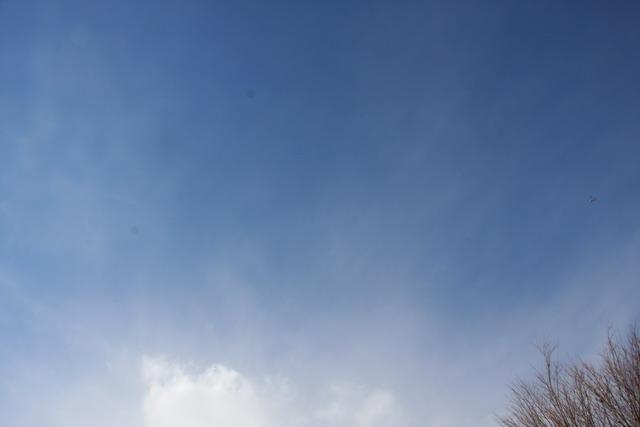2012_12_24_2459.jpg