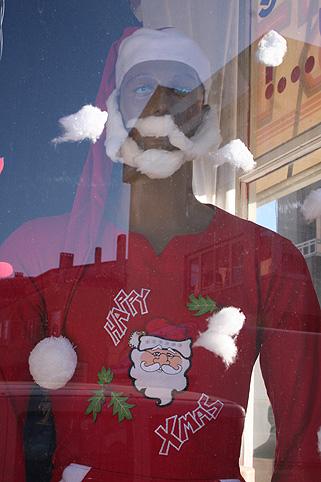 精一杯クリスマス的な何か3